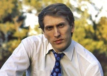 Bobby Fischer - Bobby Fischer